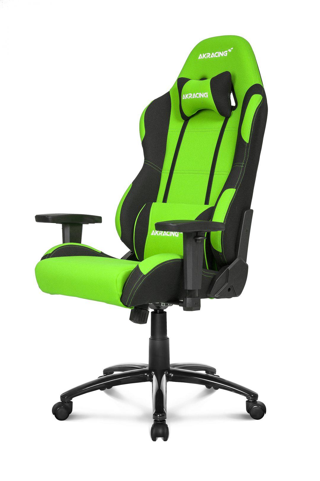 ak-prime-green-11