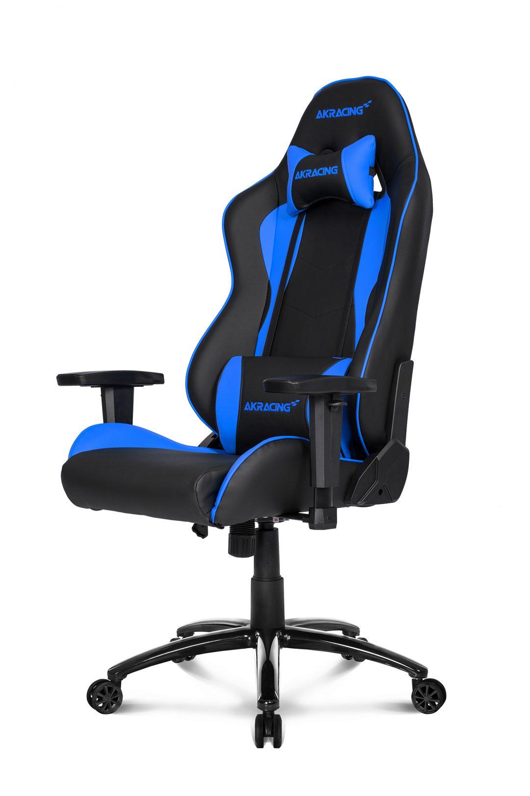 ak-nitro-blue-11
