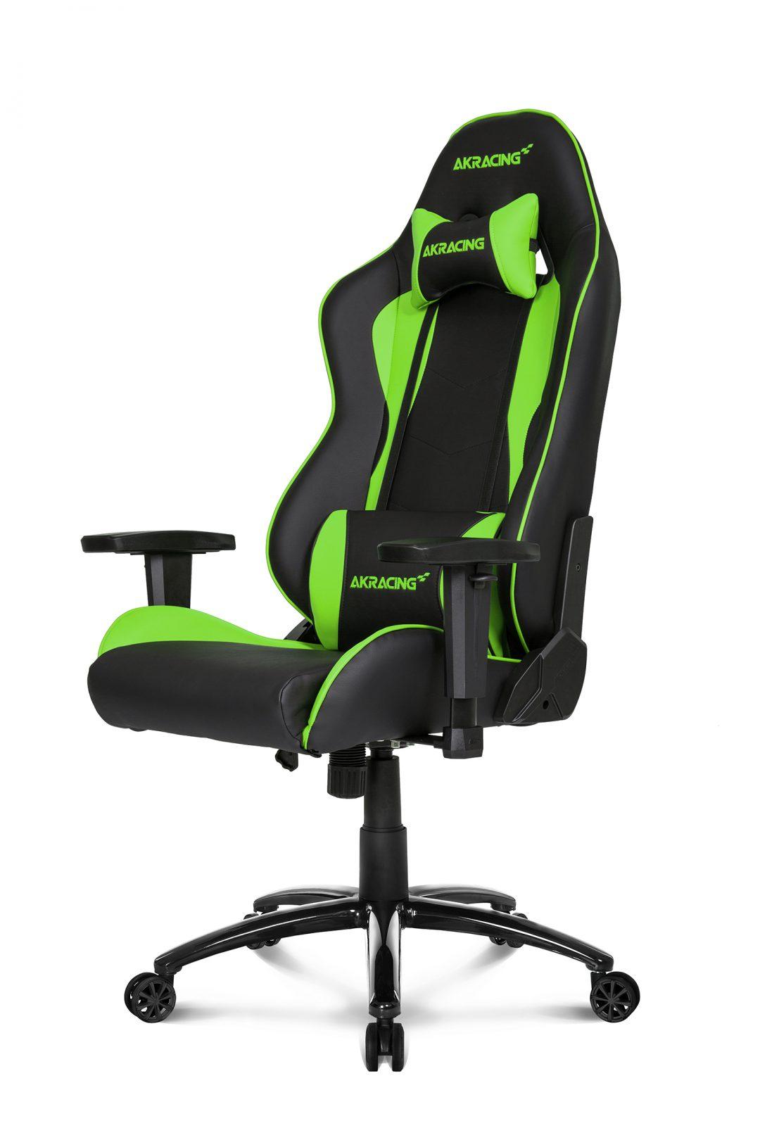 ak-nitro-green-11