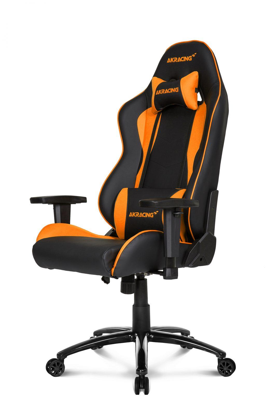 ak-nitro-orange-11