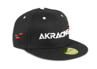 akracing_cap