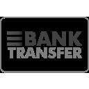 1477068361_bank_transfer