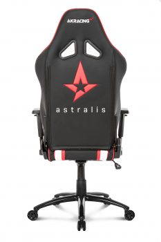 ak-astralis-6