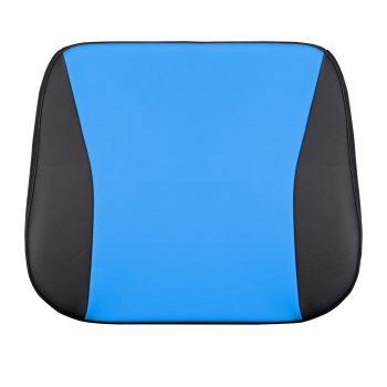Blue (6)