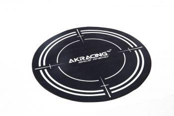 Floormat Black (6)