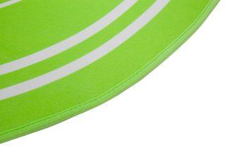 Floormat Green (4)