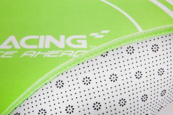 Floormat Green (5)