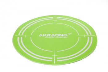 Floormat Green (6)