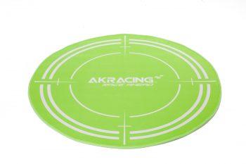 Floormat Green (6)