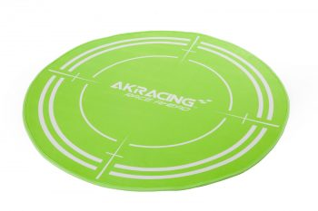 Floormat Green (7)