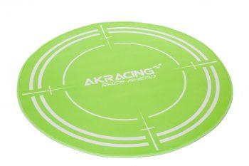 Floormat Green (8)
