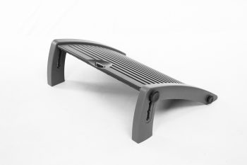 Footrest Blck (5)